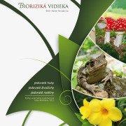 biorizika vidieka
