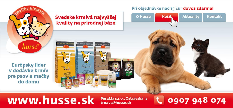huse-lifestyle