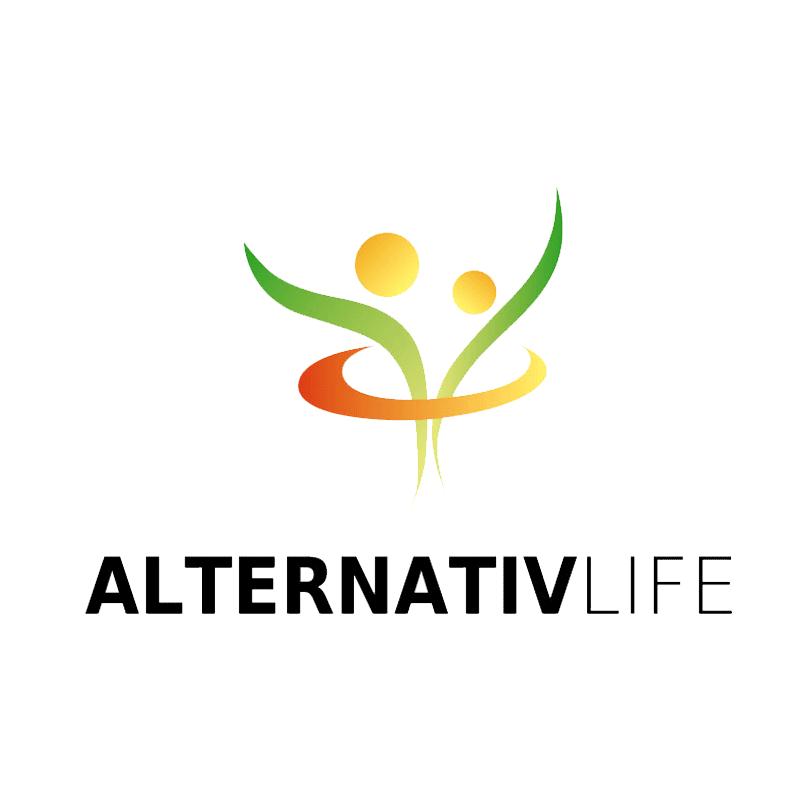 alternativ life