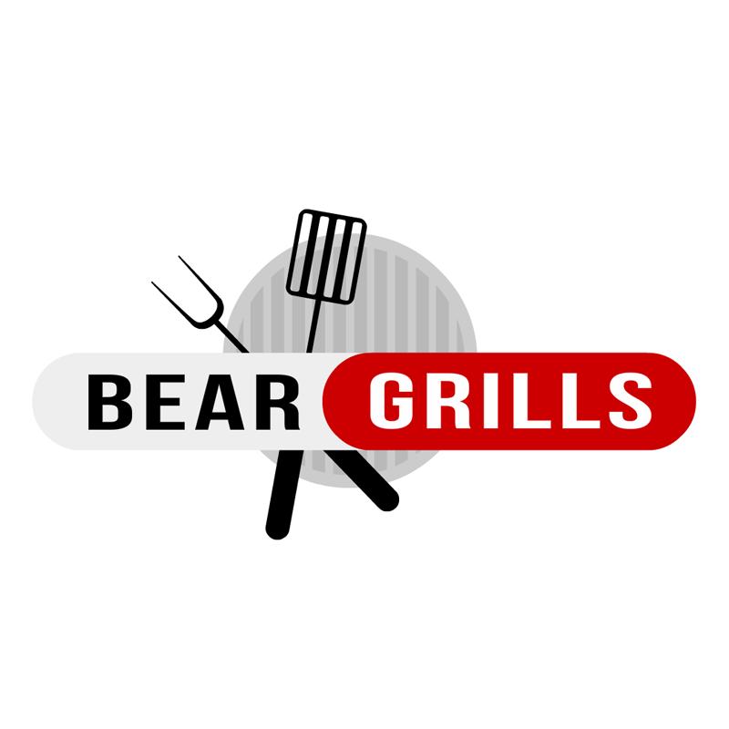 bear-grills