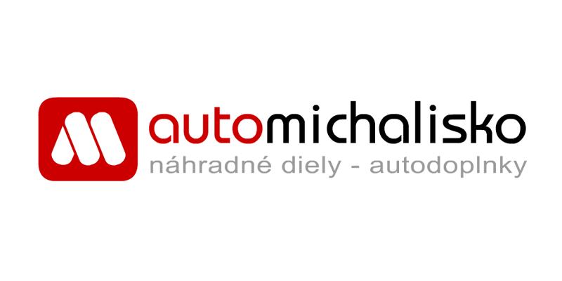 auto Michalisko