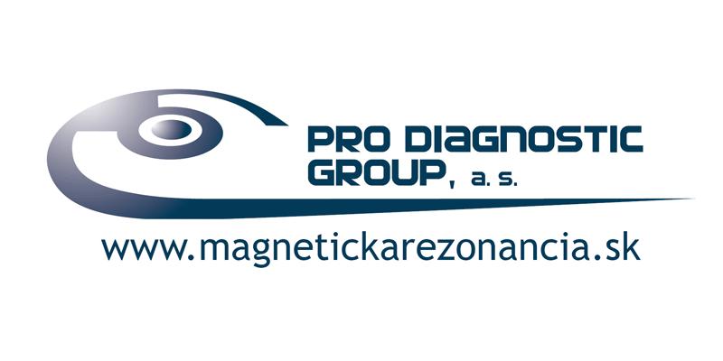 Prodiagnostic group