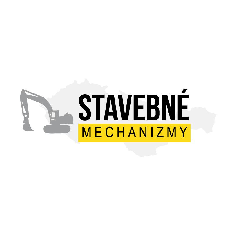 Stavebné mechanizmy