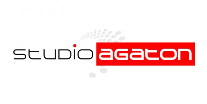 Studio Agaton