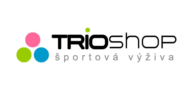 trioshop