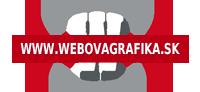 webovagrafika